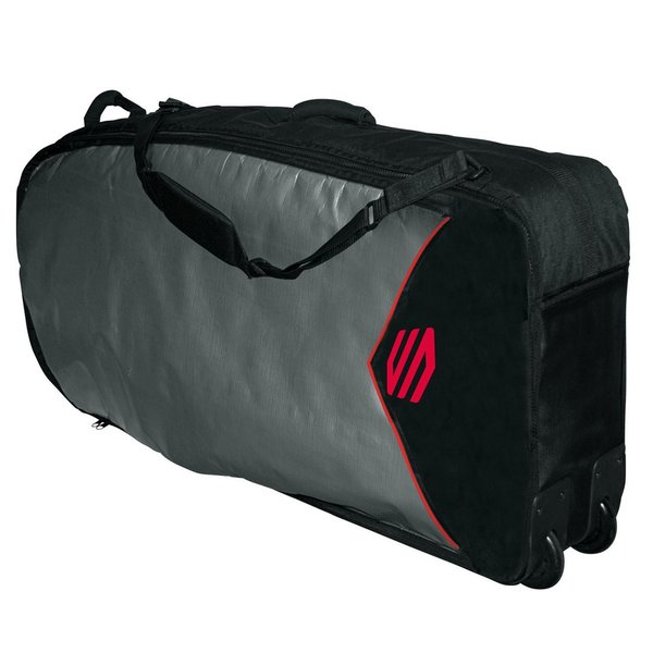 Sniper Wheel Bodyboard Boardbag
