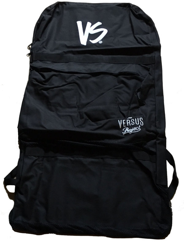 VS Bodyboards Singel Boardbag