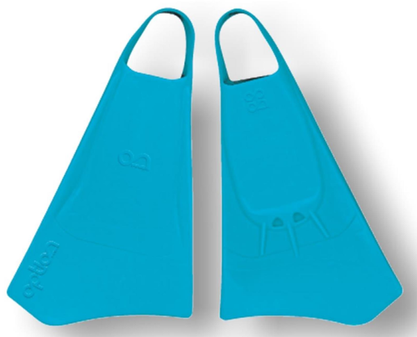 Bodyboard Flosse OPTION