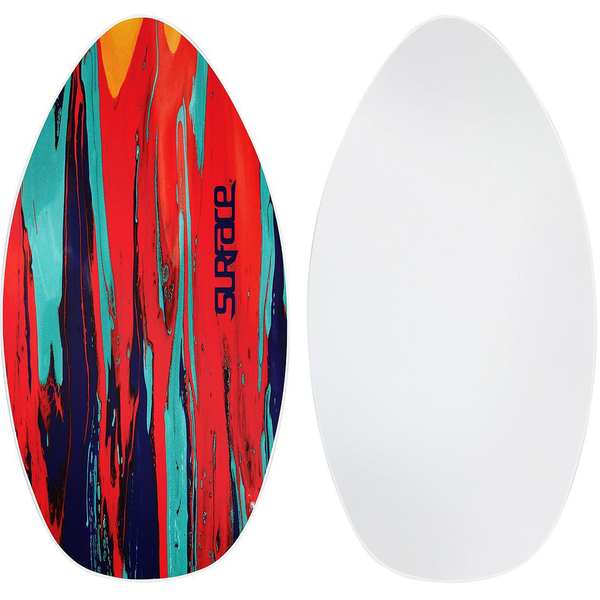 Surface Skimboard ZSK140 40""