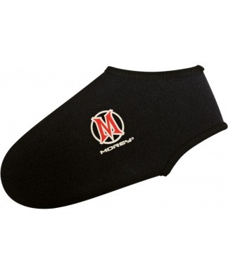 Morey Neoprensocken